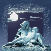 Lovers Night - Shastro